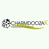 Charmdoozak_Leather
