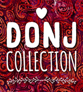 Donj collection